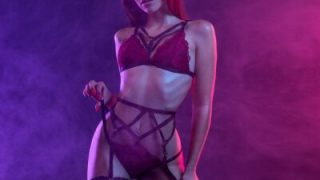 Afina_ nude on cam for live sex video chat
