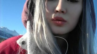 Akiko_01 nude on cam for live sex video chat